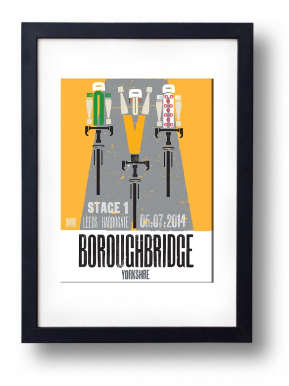my website BOROUGHBRIDGE FLATE